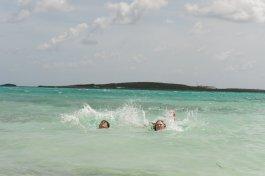 destination-nassau-bahamas-wedding-photographer-0339